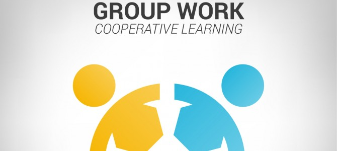 How to make group work work