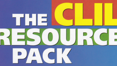 CLIL Resource Pack