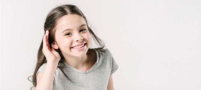 3 ways to motivate active listening for your students
